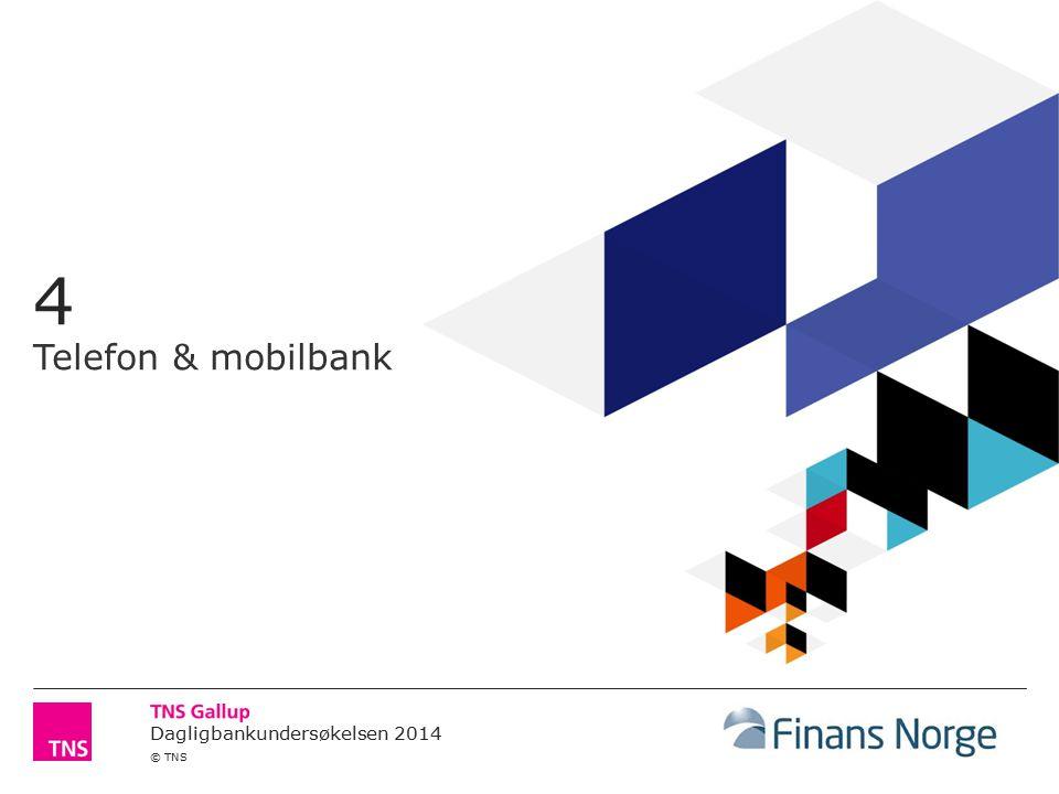 4 Telefon & mobilbank