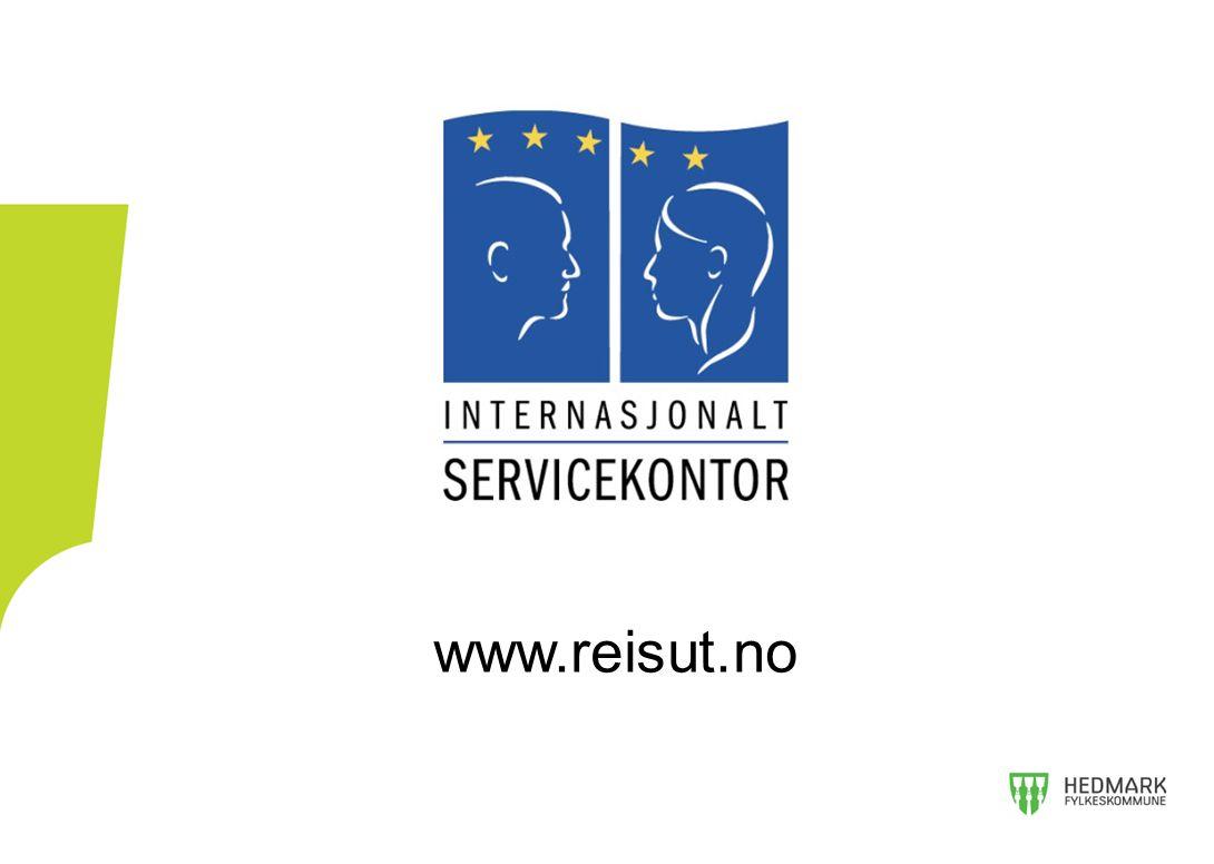 www.reisut.no