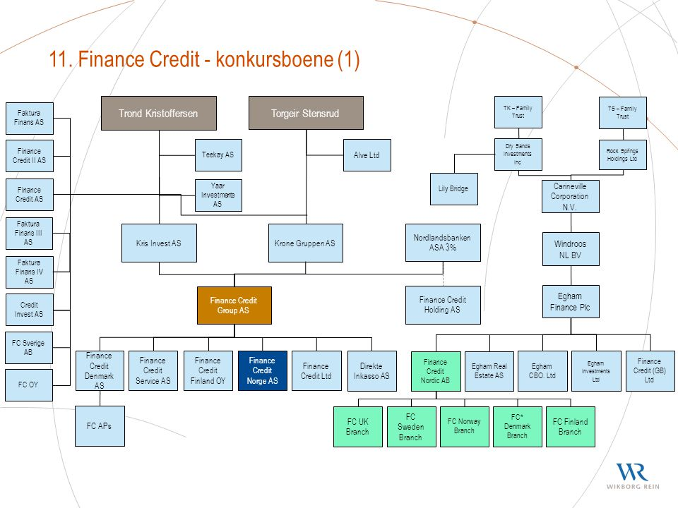 11. Finance Credit - konkursboene (1)