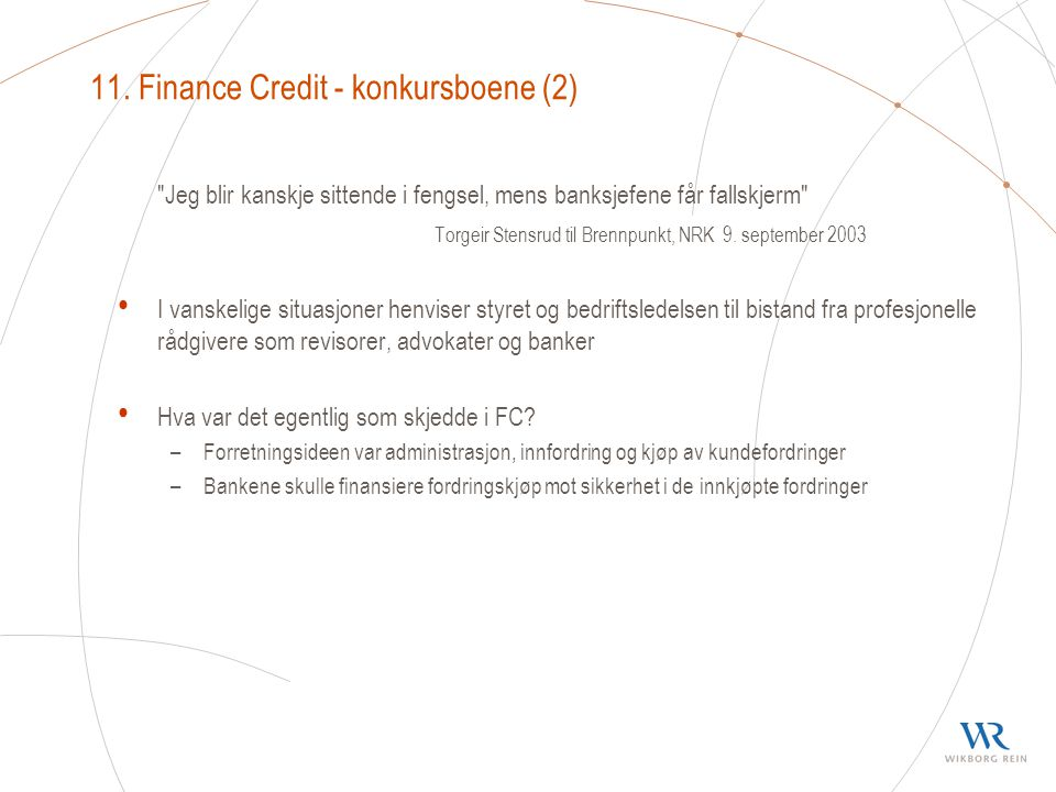 11. Finance Credit - konkursboene (2)