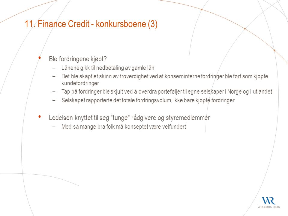11. Finance Credit - konkursboene (3)