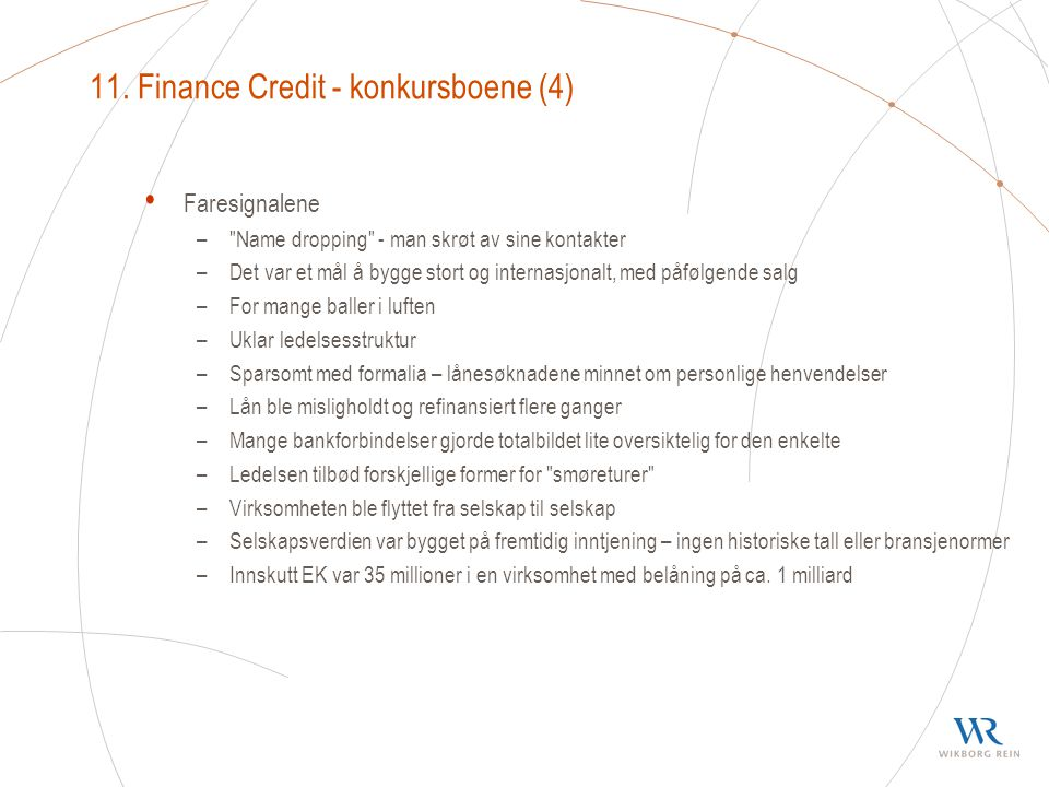11. Finance Credit - konkursboene (4)