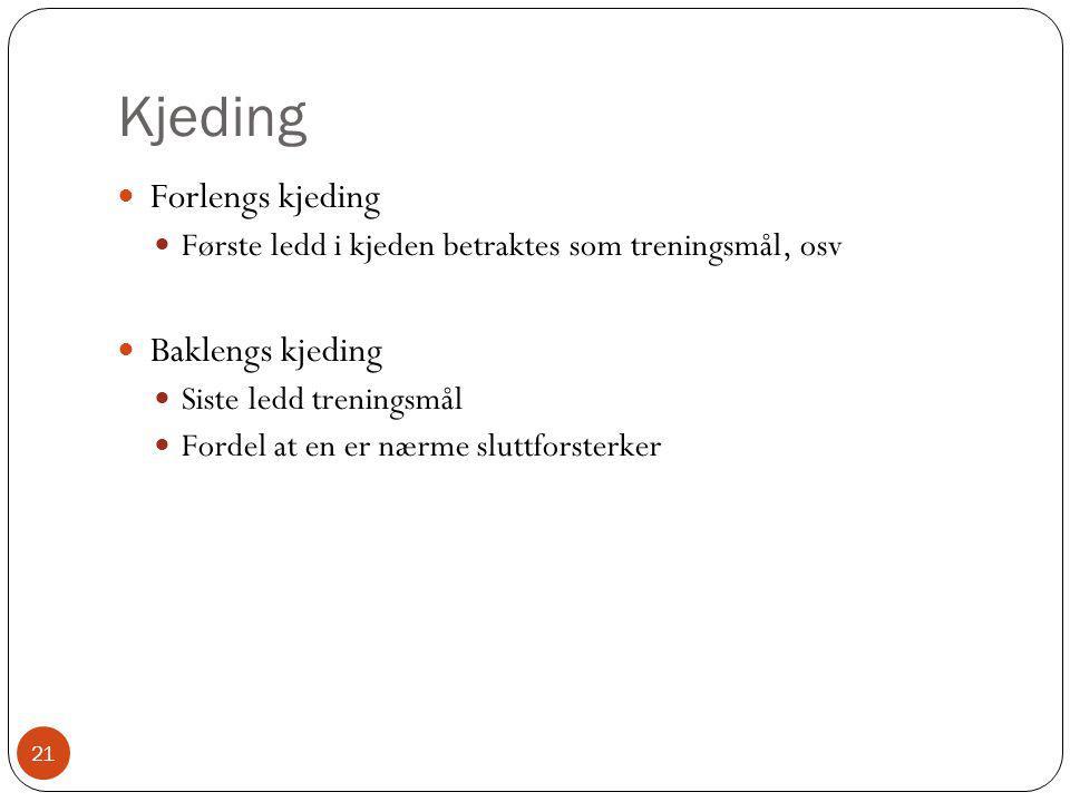 SI Habiliteringstjenesten i Oppland