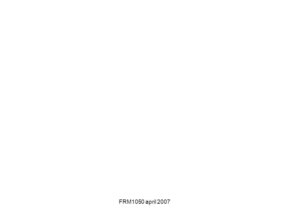 Navnelister PBL Grupper FRM1050 V07