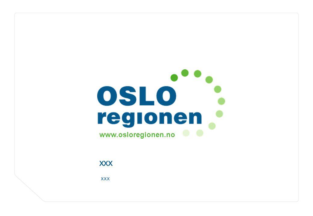 www.osloregionen.no xxx 1