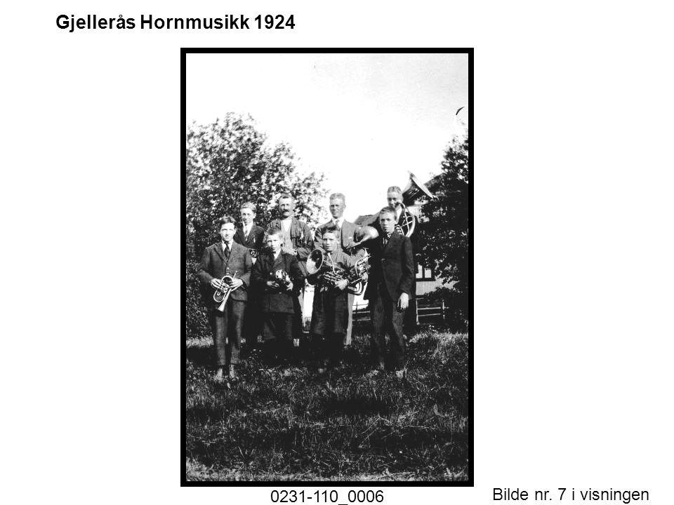 Gjellerås Hornmusikk 1924 0231-110_0006 Historiske foto nr. 1.ppt