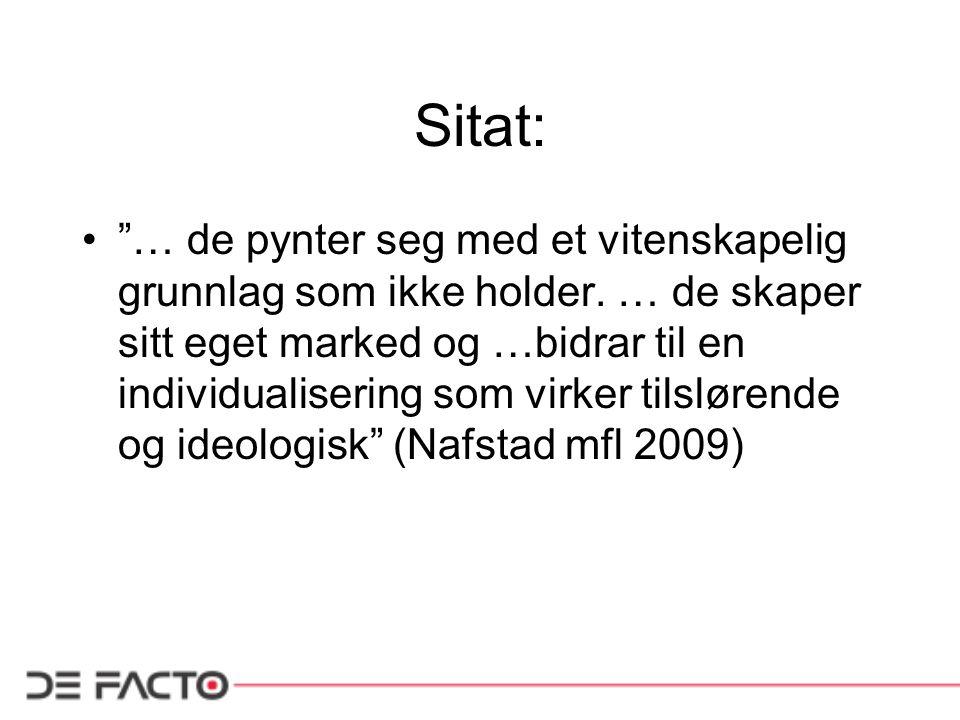 Sitat:
