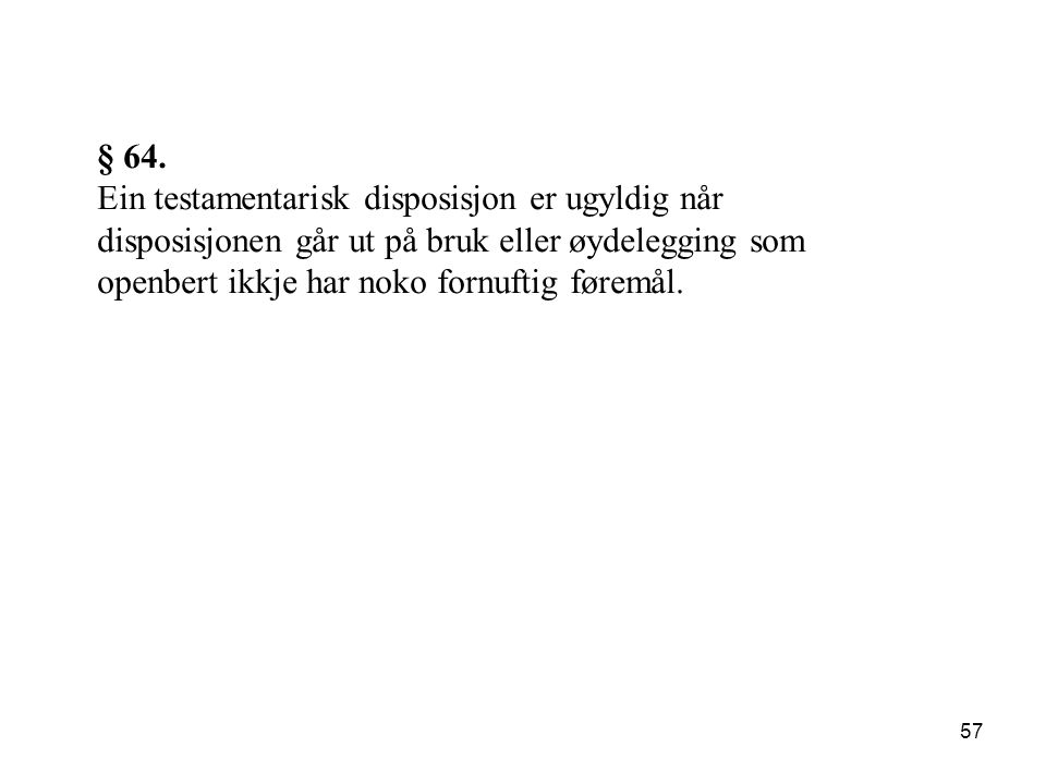 § 64.