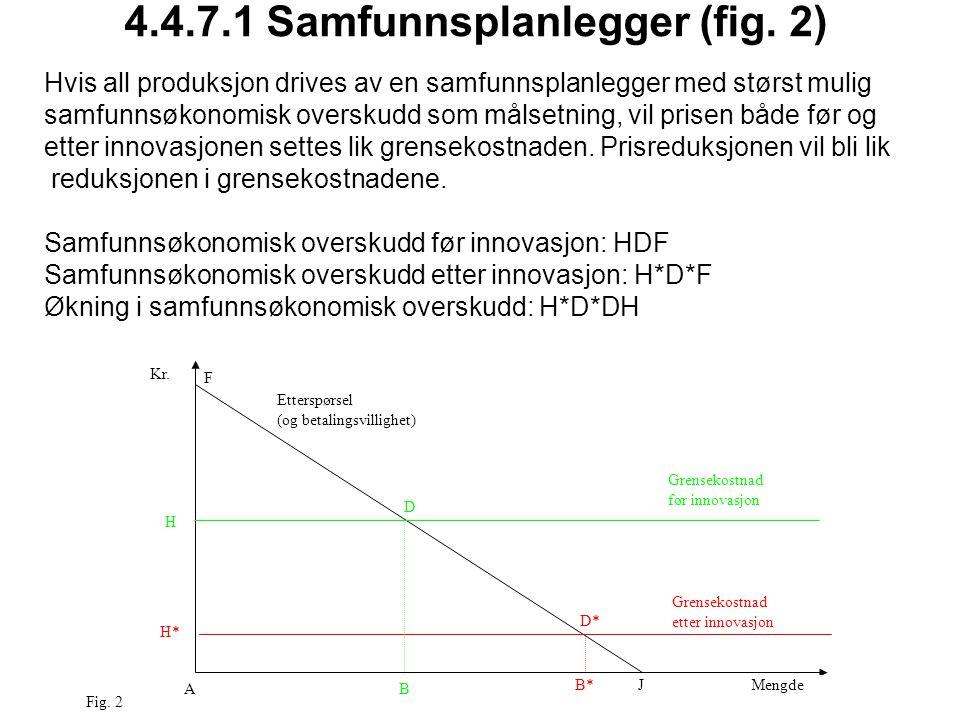 4.4.7.1 Samfunnsplanlegger (fig. 2)