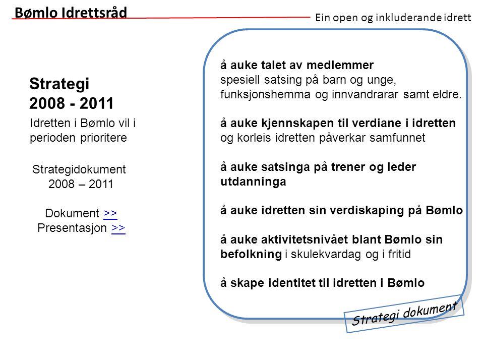 Presentasjon >>