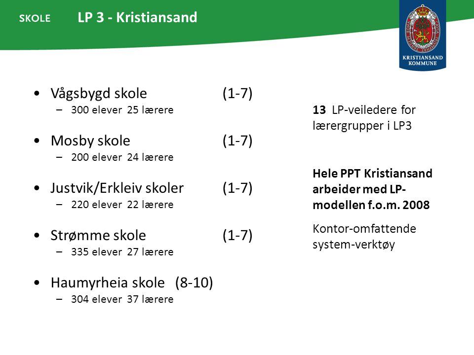 Justvik/Erkleiv skoler (1-7)