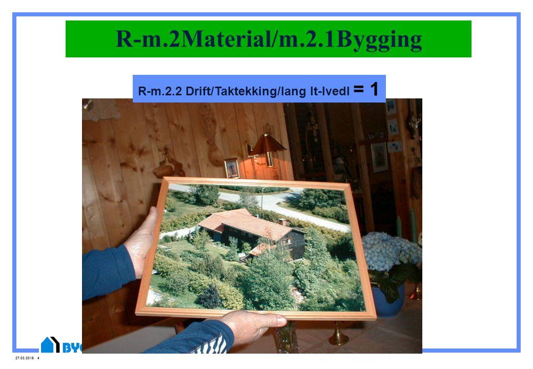 R-m.2Material/m.2.1Bygging
