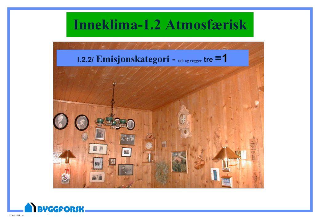 Inneklima-1.2 Atmosfærisk