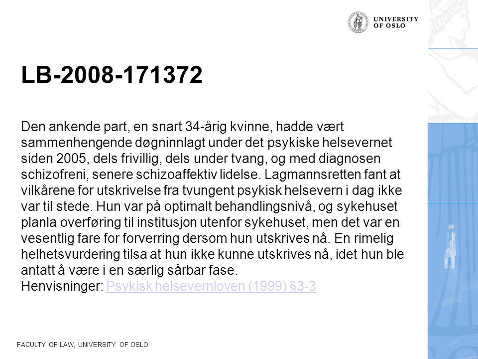 LB-2008-171372