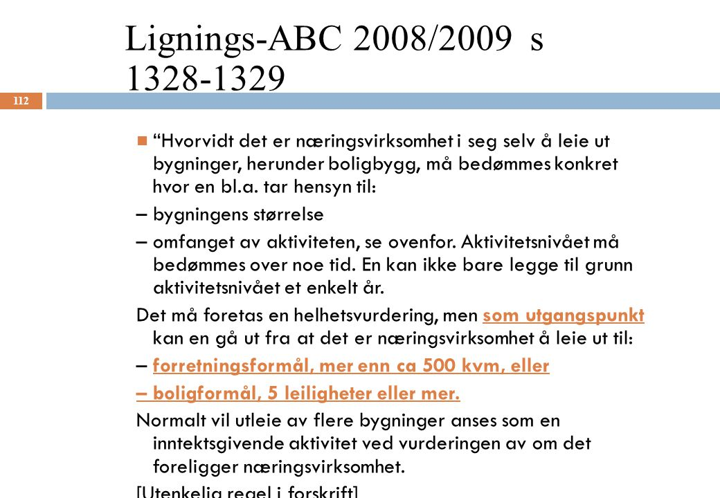 Lignings-ABC 2008/2009 s 1328-1329