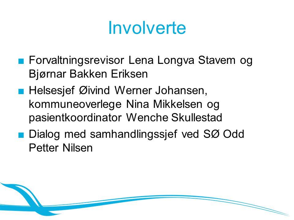 sarpsborg kommune team omsorg