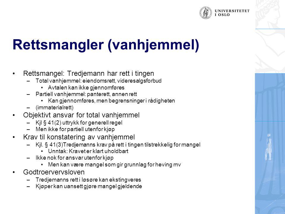 Rettsmangler (vanhjemmel)