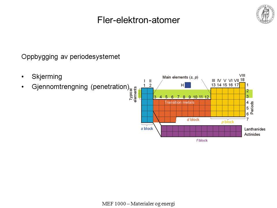 Fler-elektron-atomer