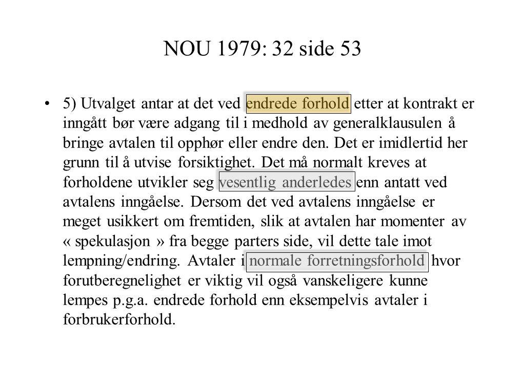 NOU 1979: 32 side 53