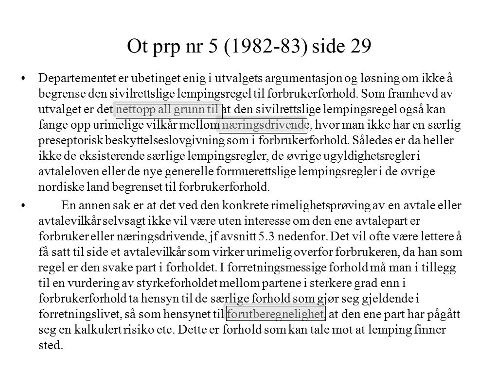 Ot prp nr 5 (1982-83) side 29