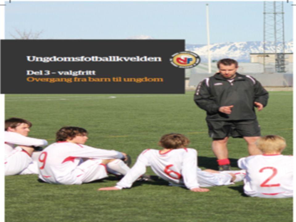 Norges Fotballforbund | www.fotball.no