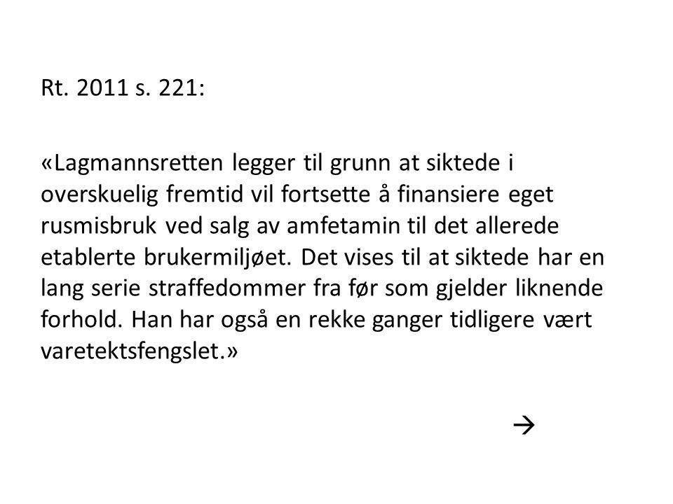 Rt. 2011 s.