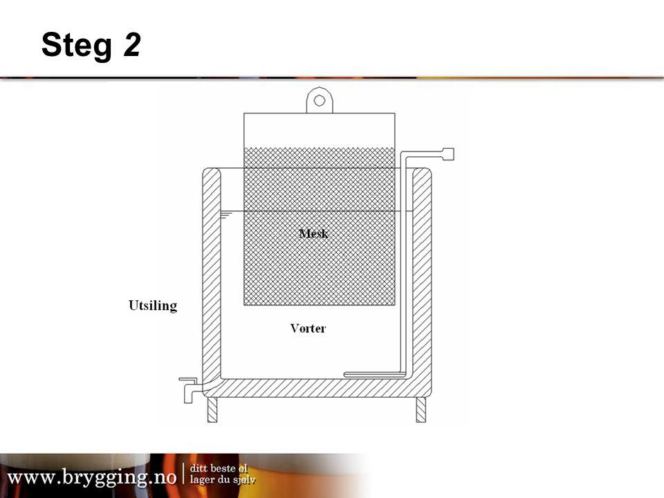 Steg 2