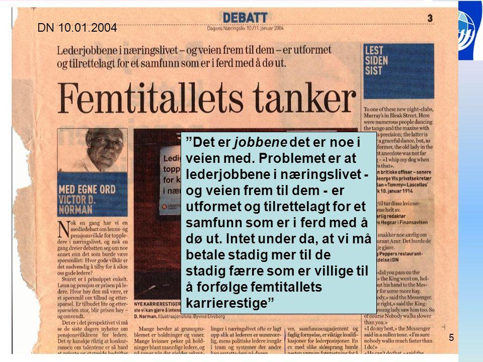 DN 10.01.2004