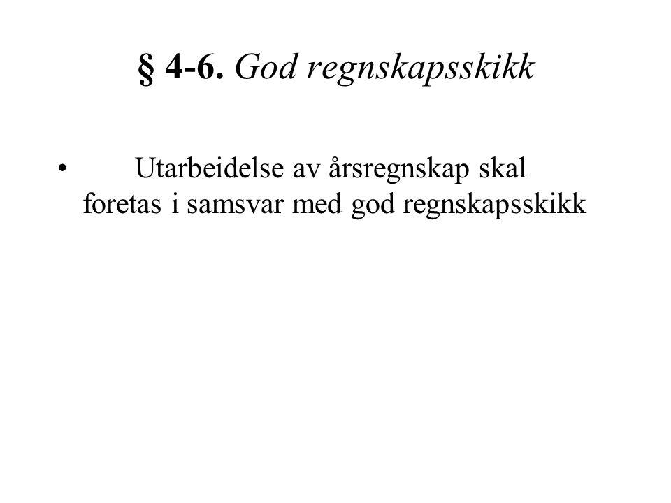 § 4-6.