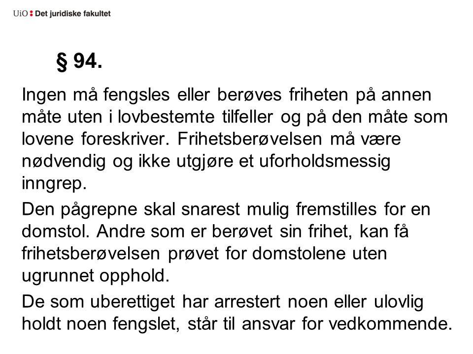 § 94.