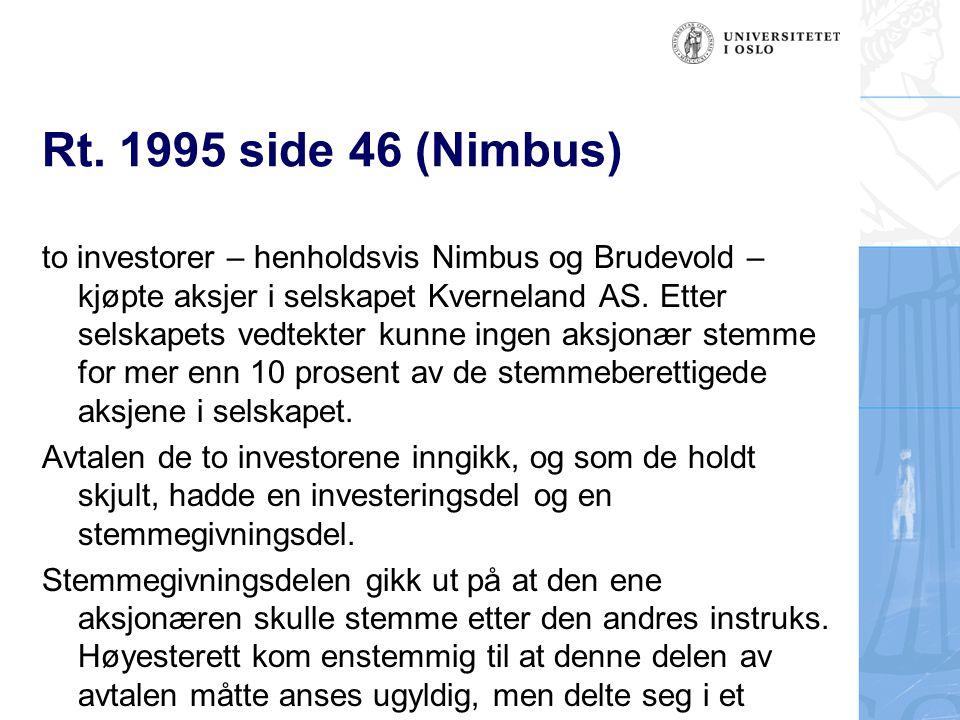 Rt. 1995 side 46 (Nimbus)