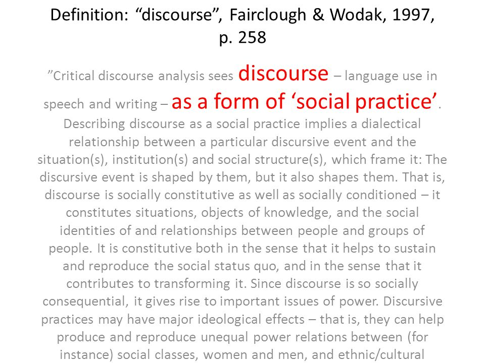 shaping identity using social structure Read this essay on which is more important in shaping individuality - social structure or social interaction come browse our large digital warehouse of free sample essays.