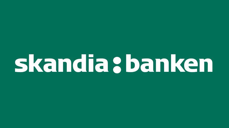 Skandiabanken Norge er en norsk nettbank