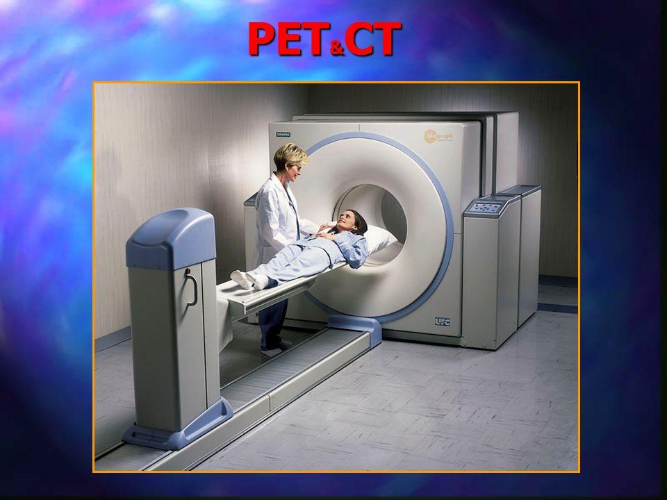 PET&CT