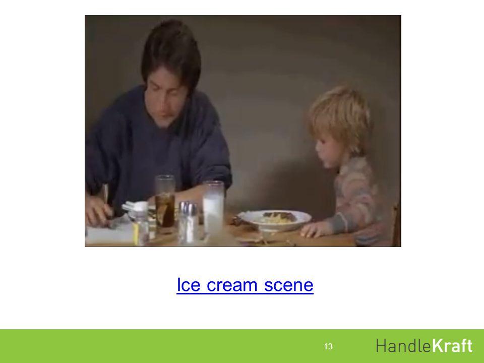 Del 1: 1)Her er linken om hyperkoblingen ikke fungerer: http://www.youtube.com/watch v=DSrI96jzgDo.