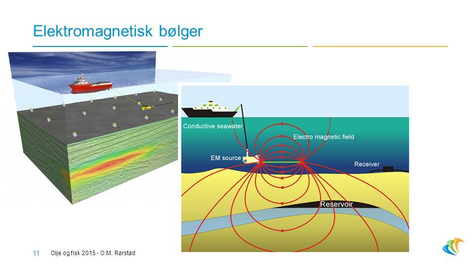 Elektromagnetisk bølger