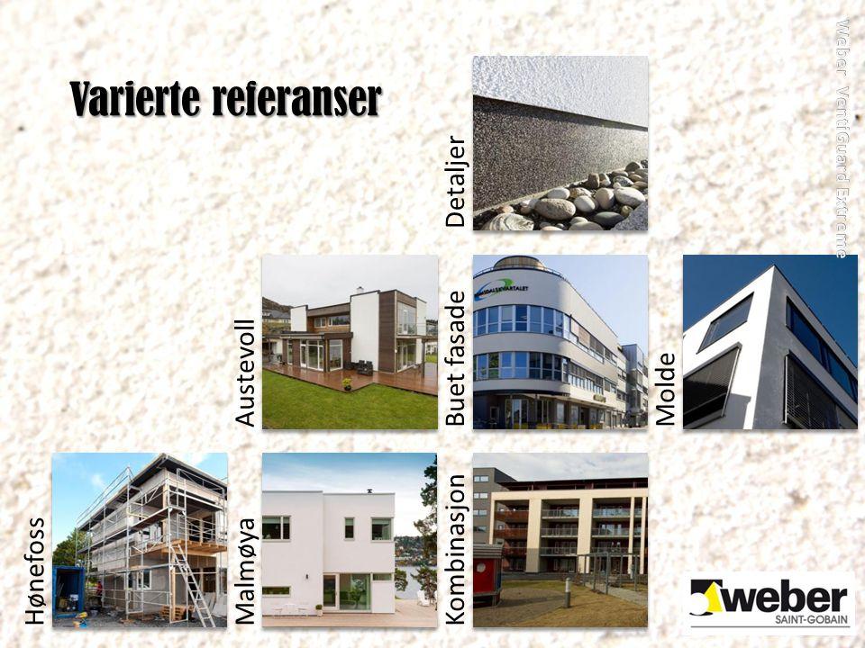 Weber VentiGuard Extreme
