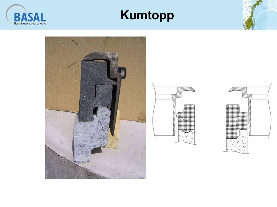 Kumtopp