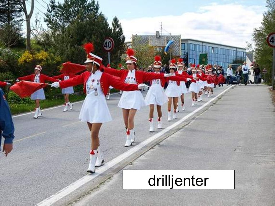 drilljenter 2