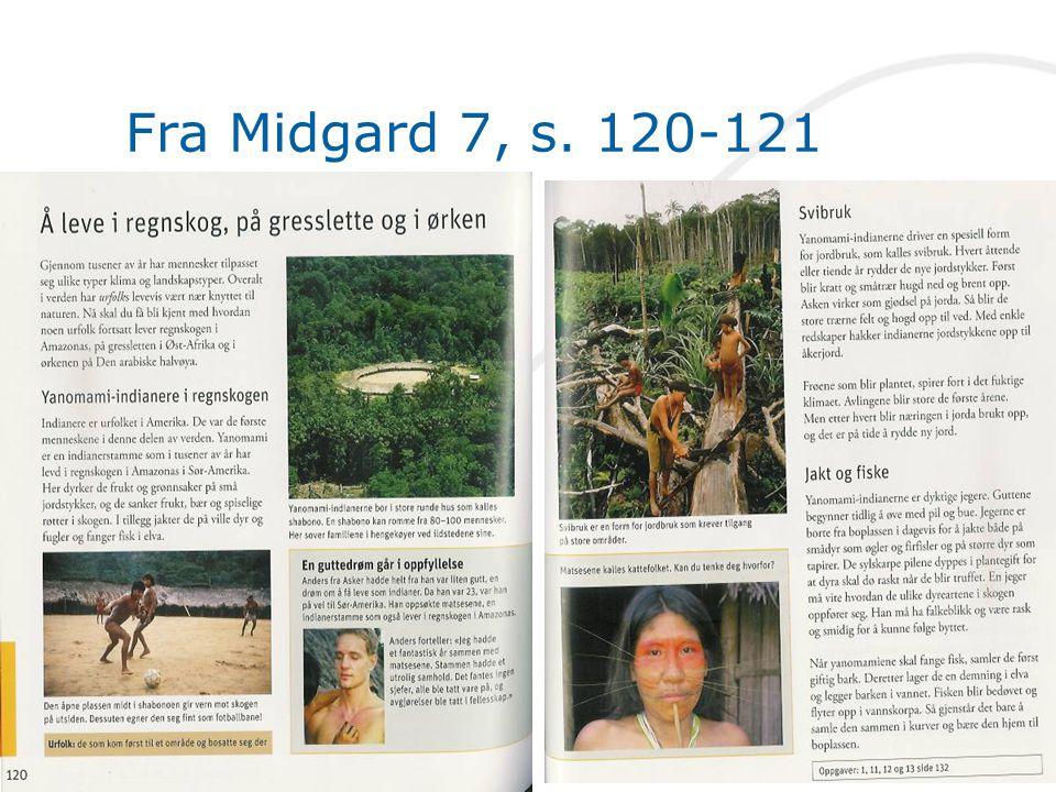Fra Midgard 7, s. 120-121