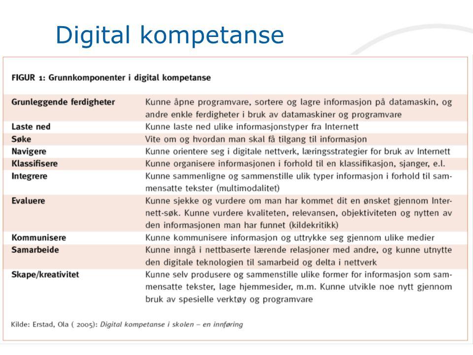 Digital kompetanse Mattias Øhra 06