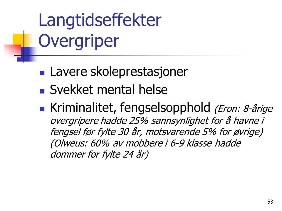 ccb05e27 Mental Helse Symptom Brikke For Voksnet. Alle norske casinospillere ...