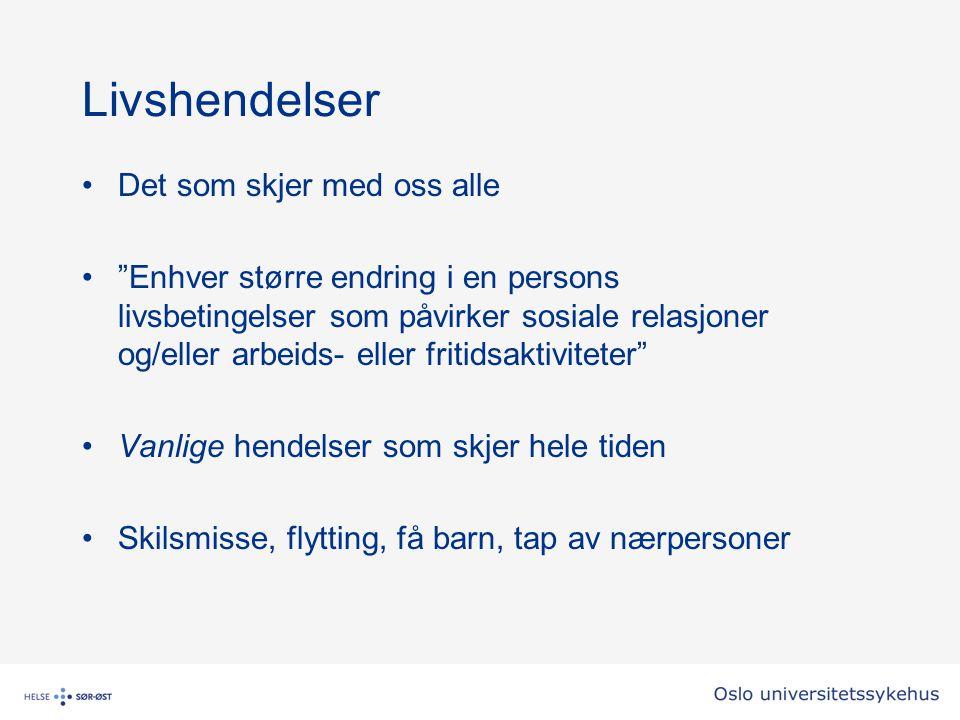 vondt i underlivet norsk amatøx
