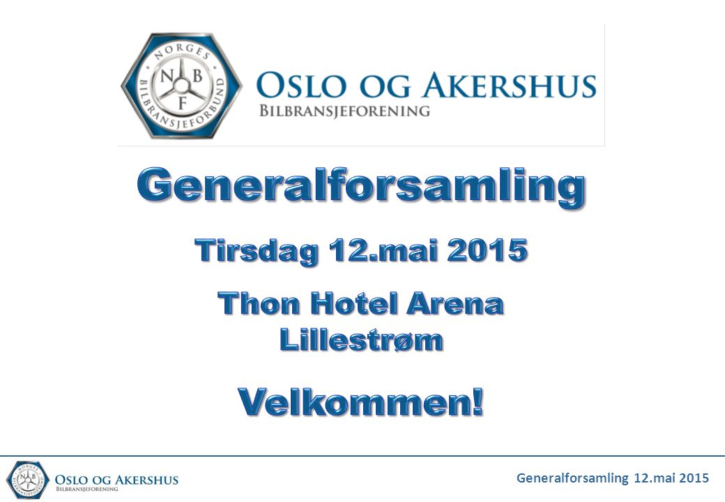 Thon Hotel Arena Lillestrøm