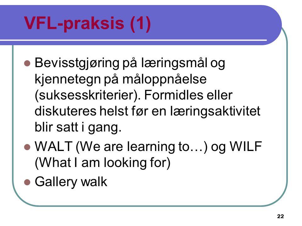 VFL-praksis (1)