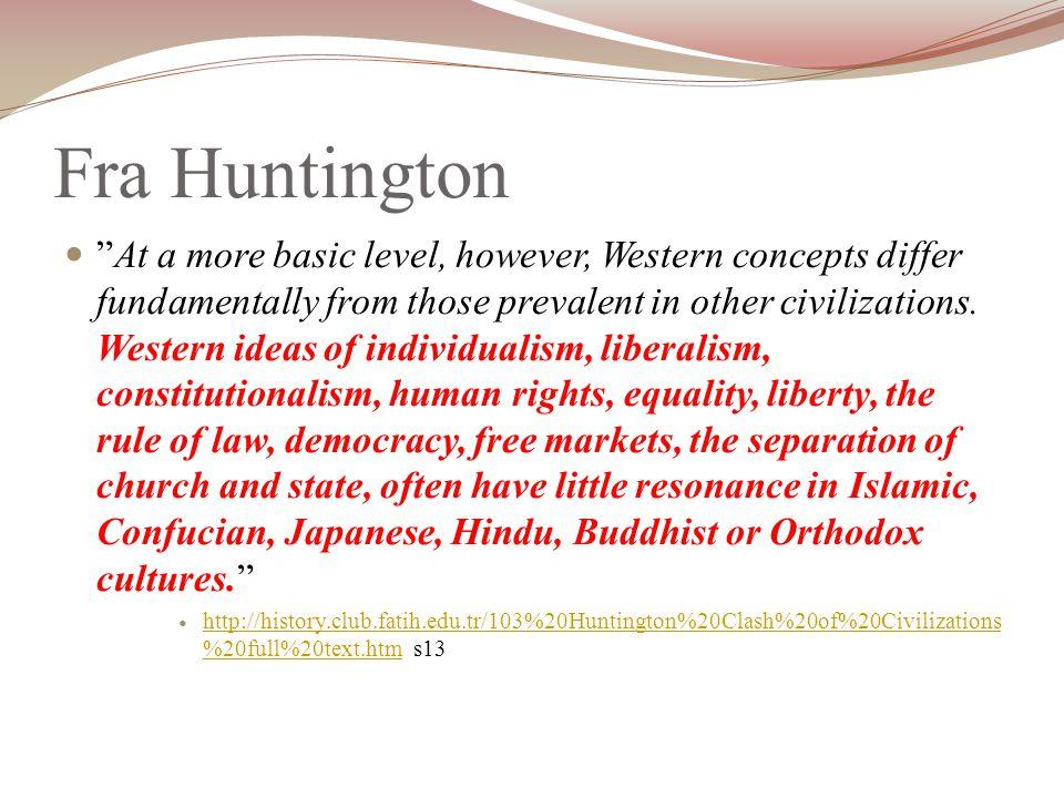 Fra Huntington