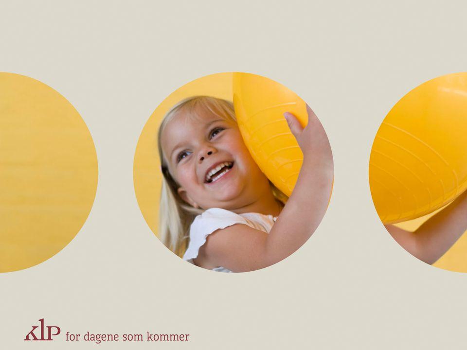 HVILESIDE (Norsk pay-off, beige, bakgrunnsbilde kan byttes)