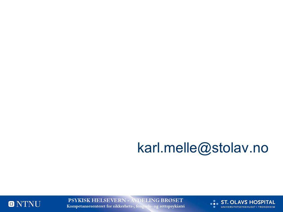 karl.melle@stolav.no