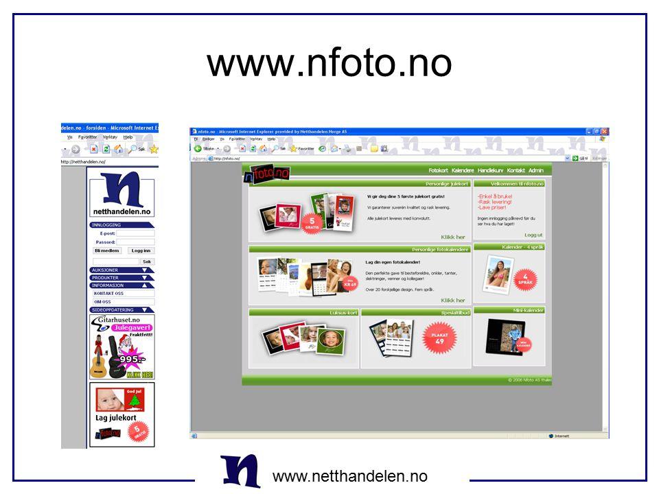 www.nfoto.no