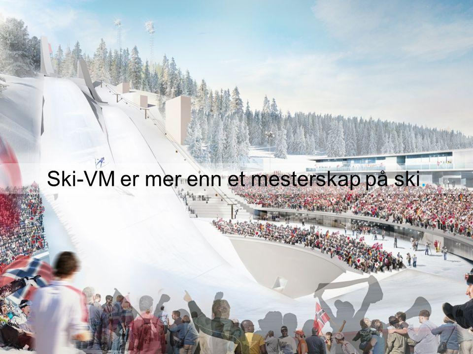 GRANÅSEN 2021 - OPPSUMMERING